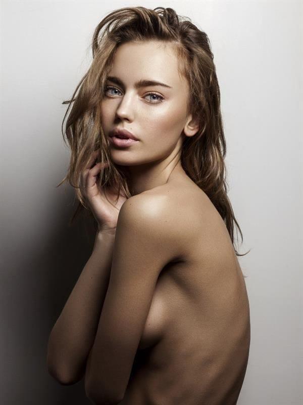 Liza Yermalovich