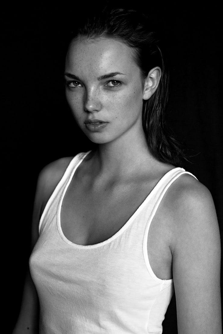 Sabine Tienkamp