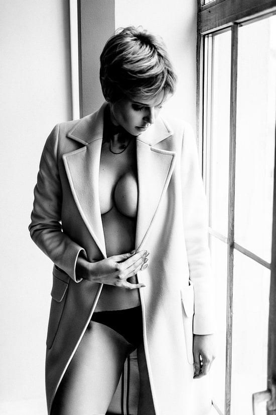 Irina Maslova