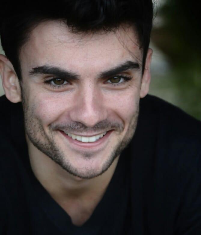 Daniele Locci