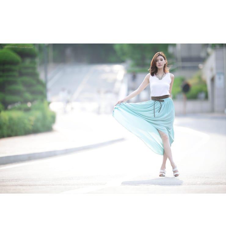 Ko Da-Yeon
