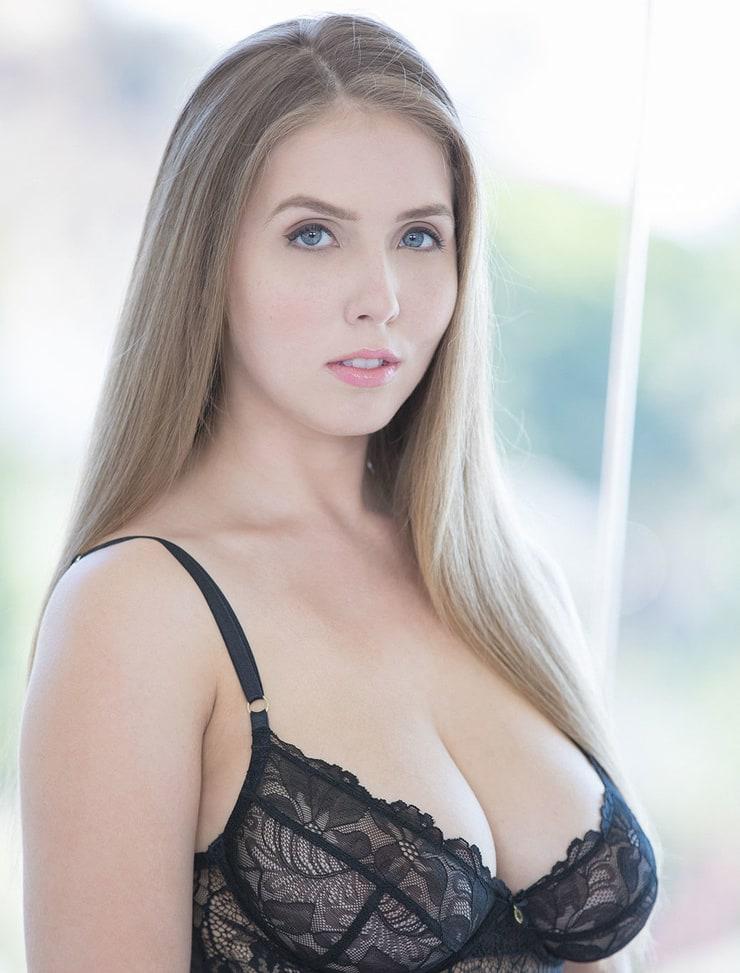 Yahoo sex video xxx