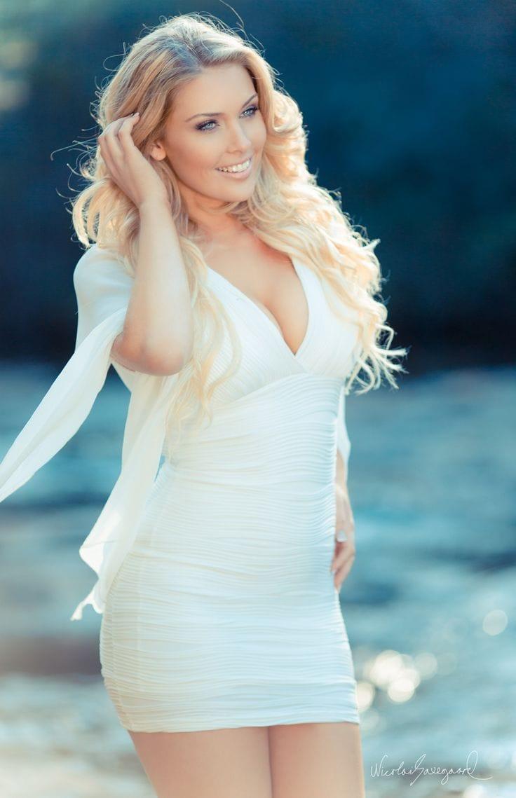 Rebekah Cotton Nude Photos 67