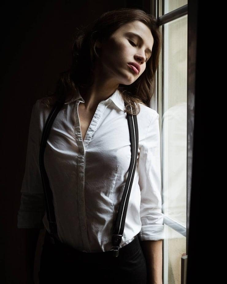 Anna Suponeva