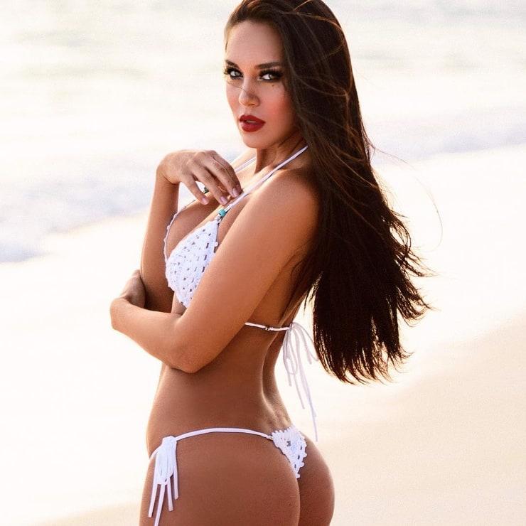 Savannah Jerson