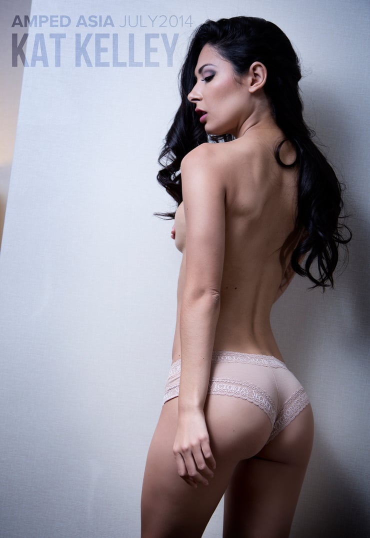 Kat Kelley nude (33 gallery), pictures Sideboobs, Snapchat, see through 2016