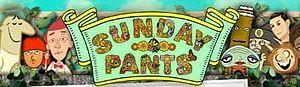 Sunday Pants                                  (2005-2005)