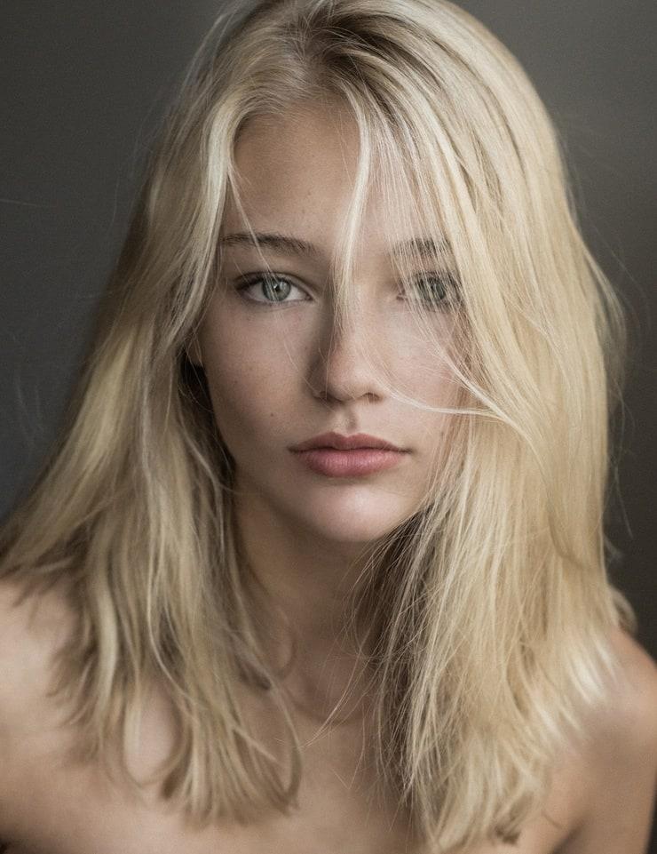 Ella Rattigan