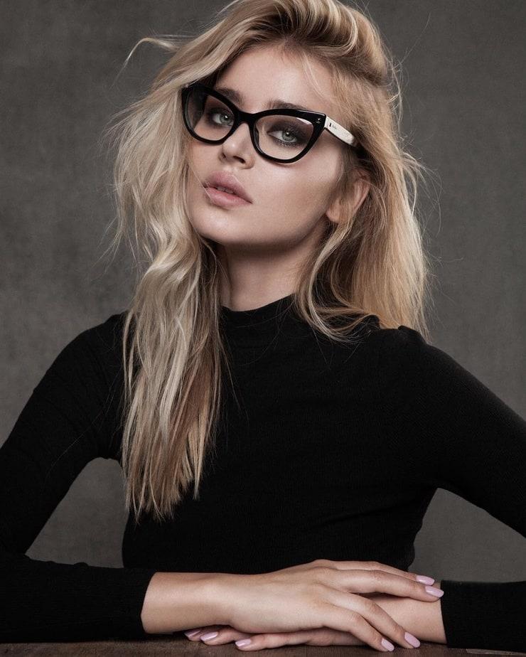 Sofija Milosevic