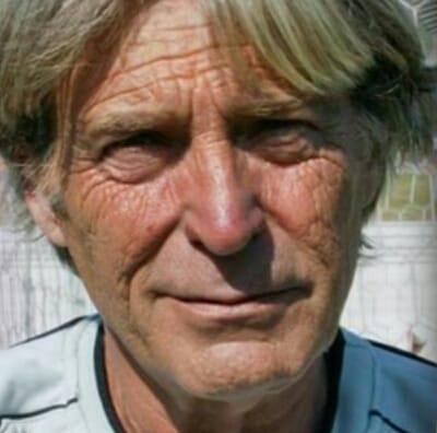 Marcello Magnelli