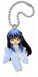 Deformed Mini Nurarihyon no Mago: Yuki Onna