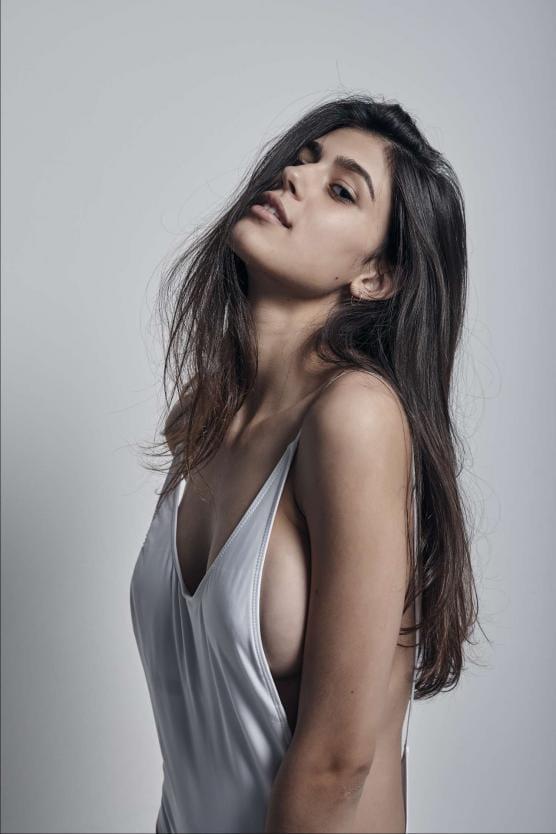Raquel Juarez