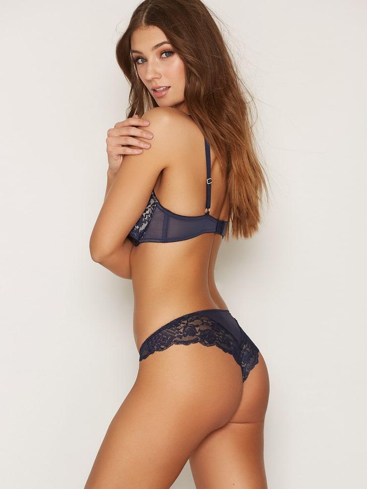 Lorena Rea