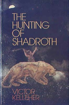 The Hunting of Shadroth