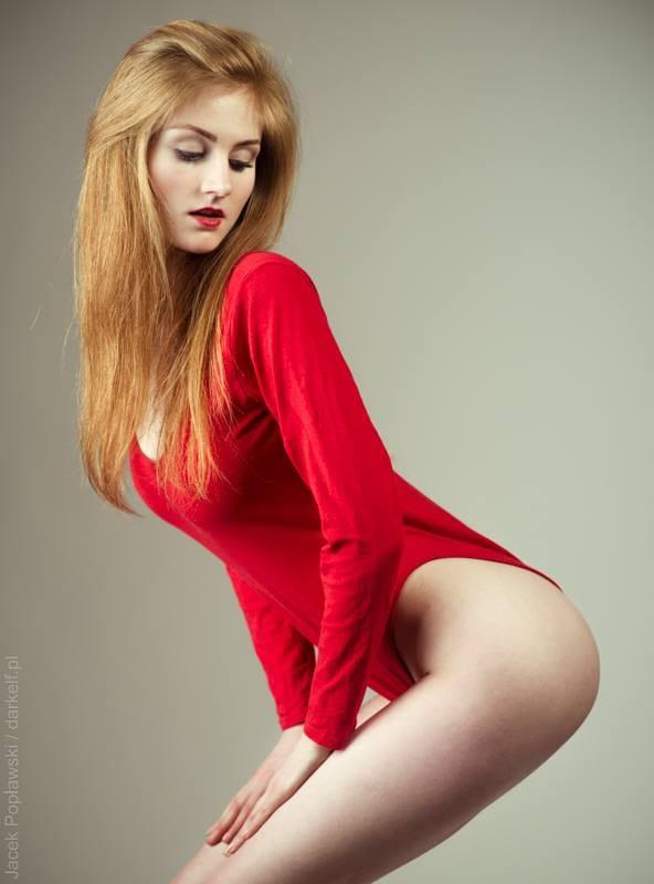 Ela Zawadzka