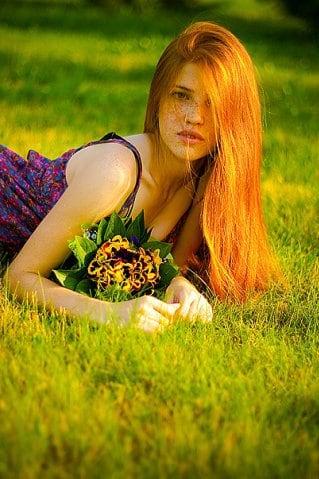 Tatyana Nikiforova
