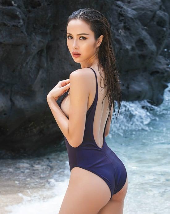 Ngoc Anh Vu