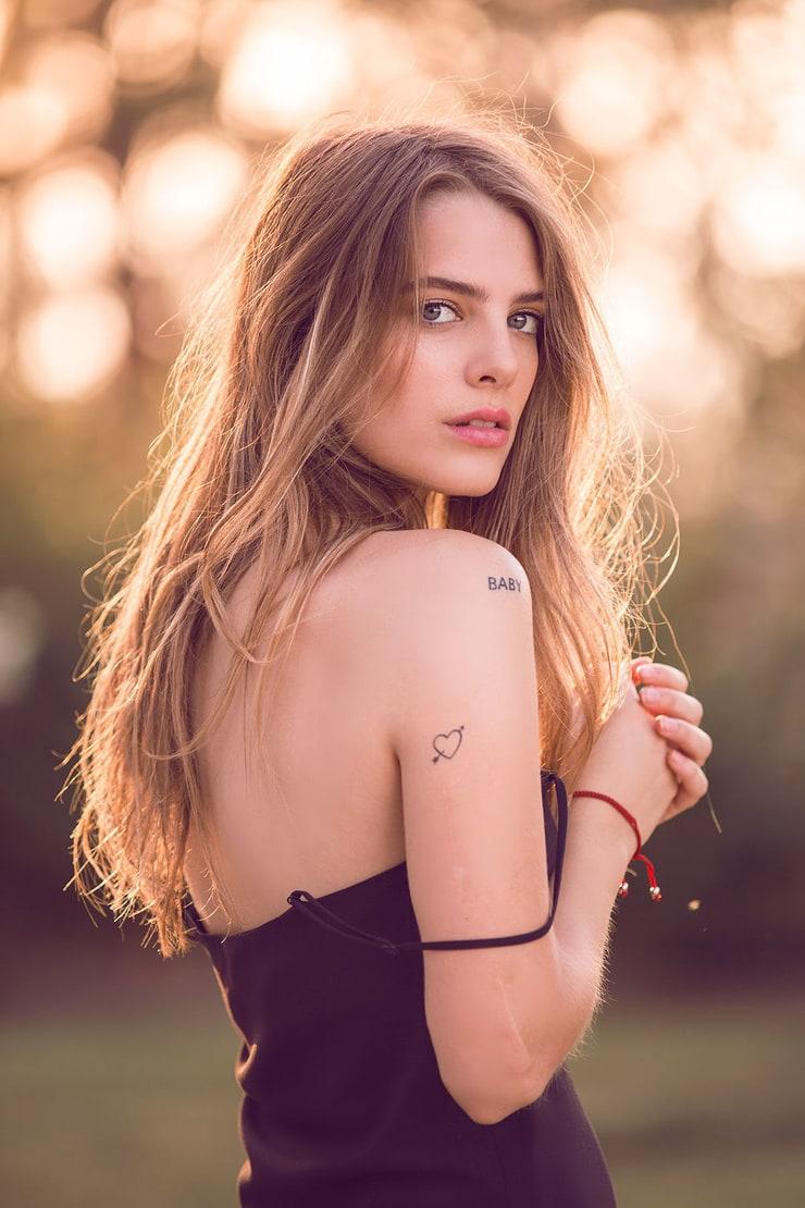 Emily Labowe