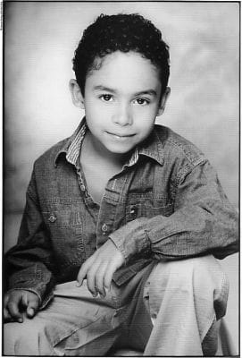 Picture Of Noah Gray Cabey He is playing mason gregory in pretty little liars: picture of noah gray cabey