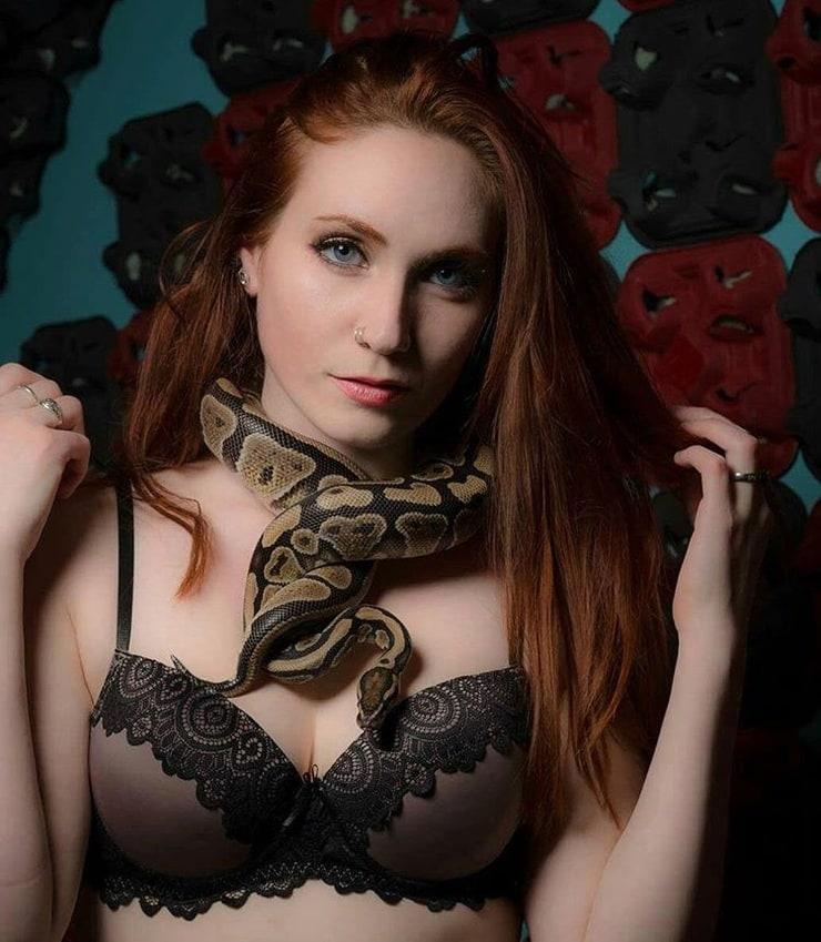Kara Mischel