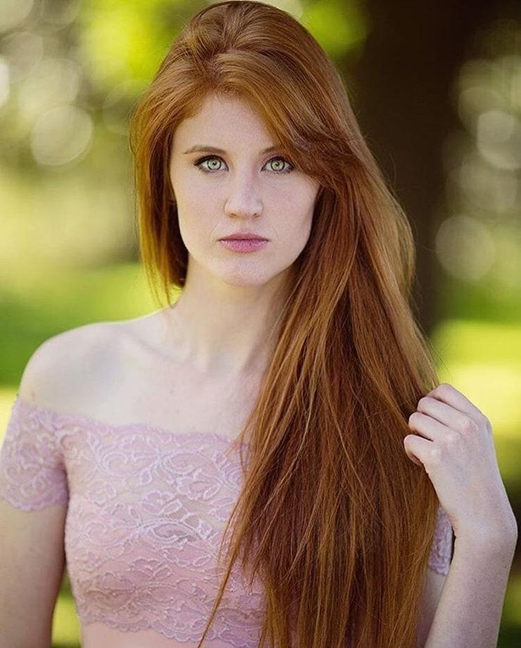 Shannen Elizabeth