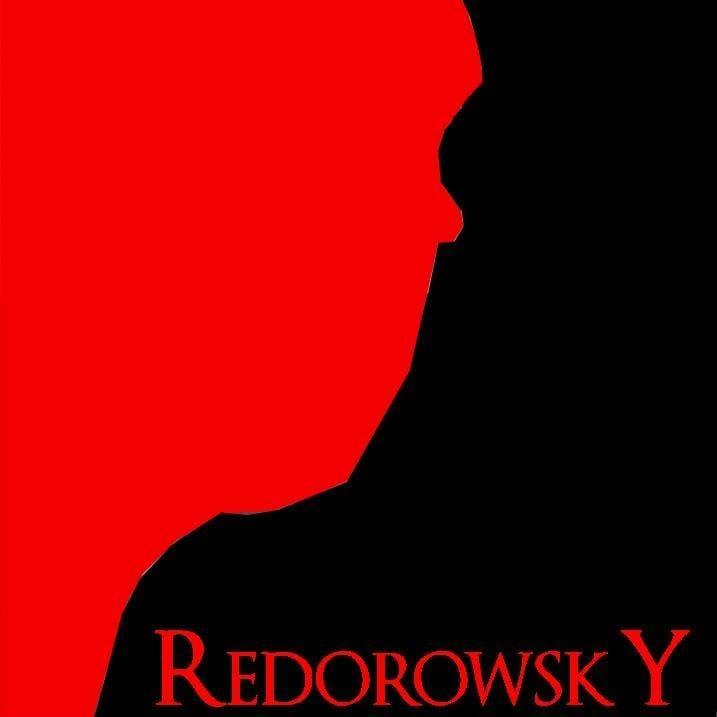 Redorowsky