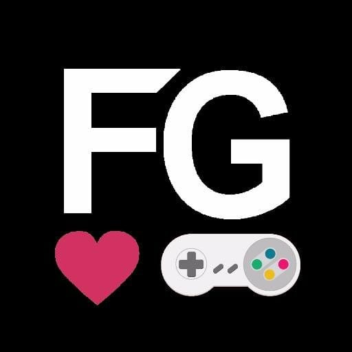 FortzGames