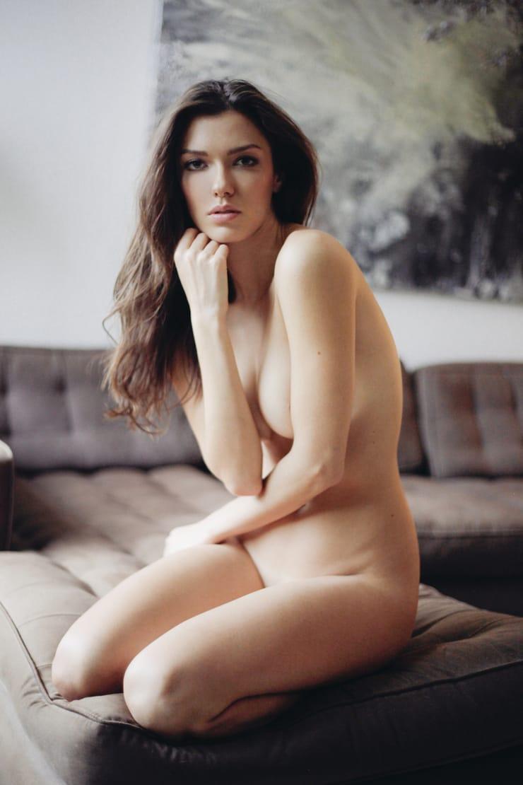 Anna-Christina Schwartz