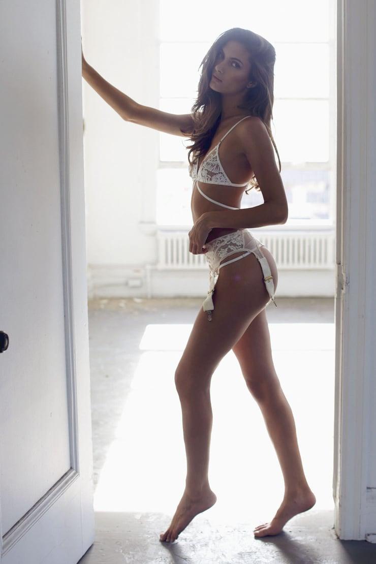 Kyla Shay