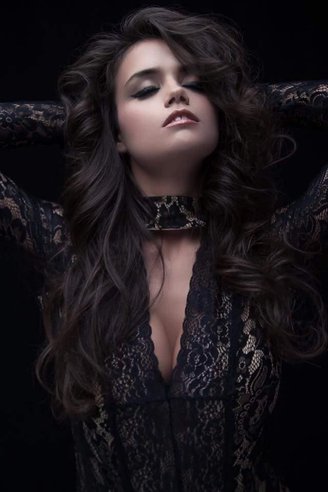 Andrea Blakee