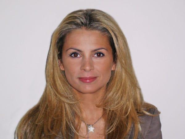 Tereza Janoušová