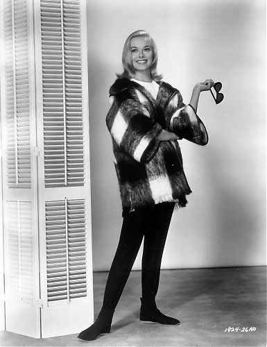 leslie parrish today