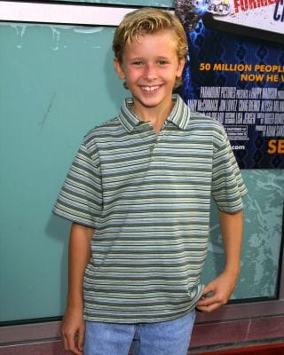 Picture Of Cayden Boyd
