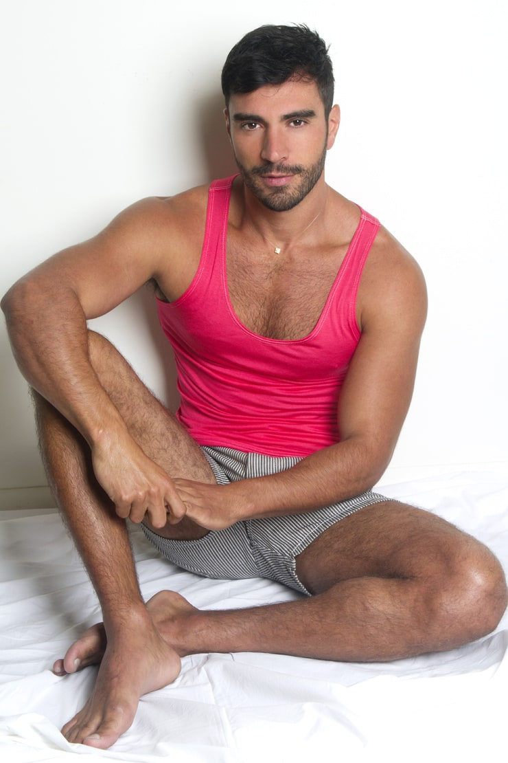 Rodiney Santiago