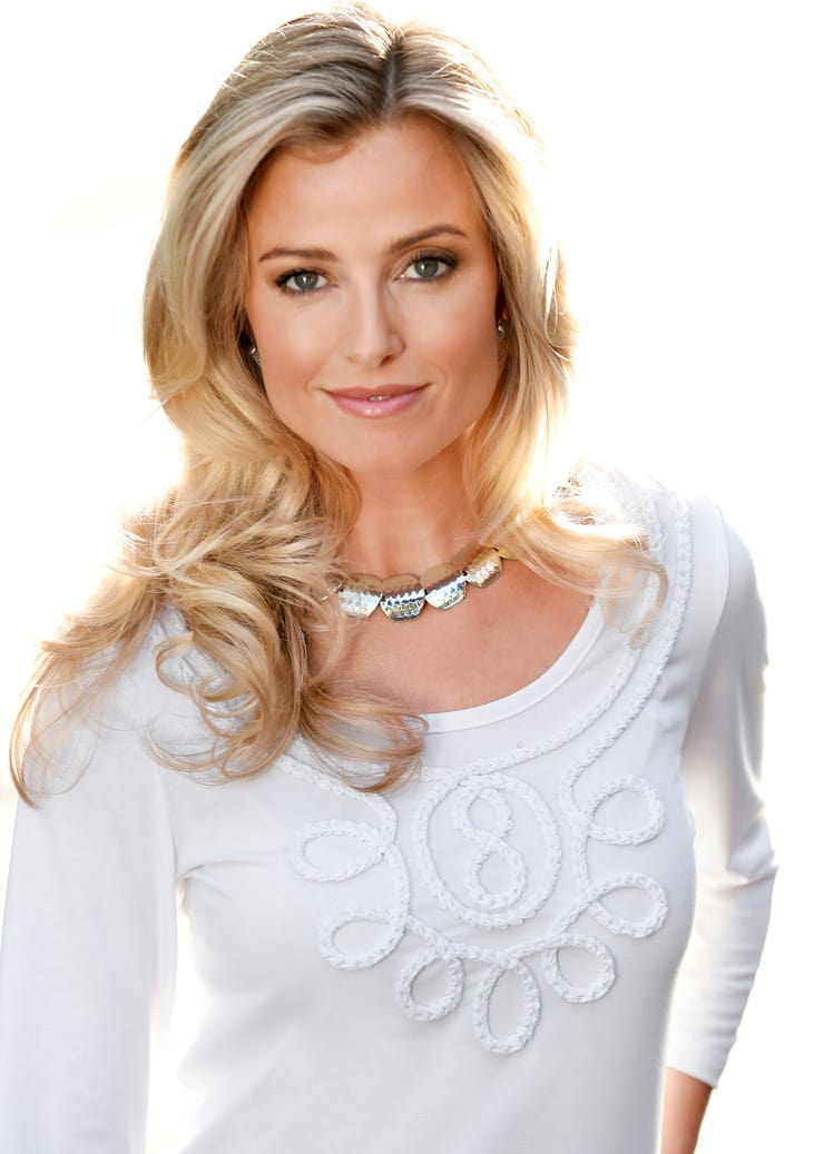 Daphne Van Driel