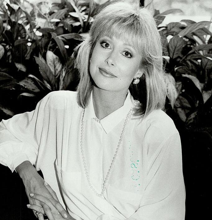 Sherry Miller