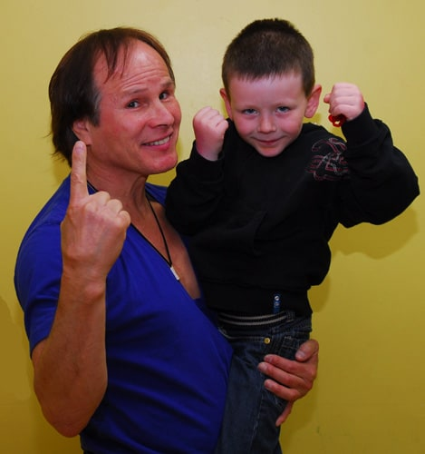 benny urquidez spidermanbenny urquidez height, benny urquidez gym, benny urquidez and jackie chan, benny urquidez training, benny urquidez vs jackie chan, benny urquidez wikipedia, benny urquidez youtube, benny urquidez vs bruce lee, benny urquidez karate, benny urquidez biography, benny urquidez spiderman, benny urquidez wiki, benny urquidez movies, benny urquidez vs chuck norris, benny urquidez imdb, benny urquidez roadhouse, benny urquidez 1408, benny urquidez vs, benny urquidez van damme, benny urquidez biografia