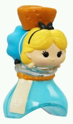 Disney Tsum Tsum Mystery Packs Series 3: Alice