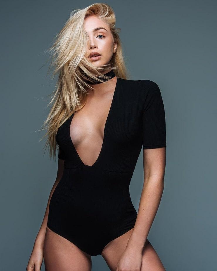 Taylor Godfrey