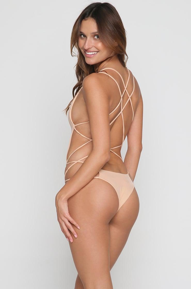 Mariana Salaru