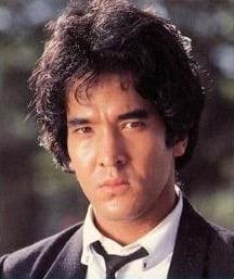 Seiji Matano