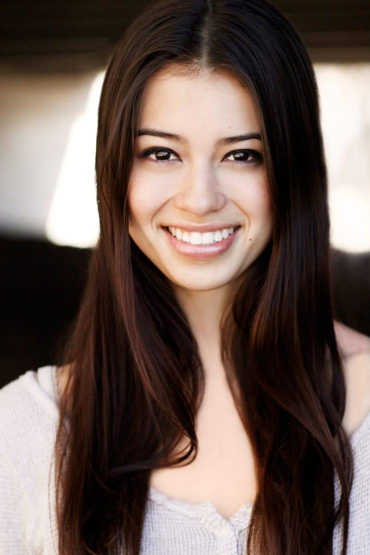 Amber Midthunder