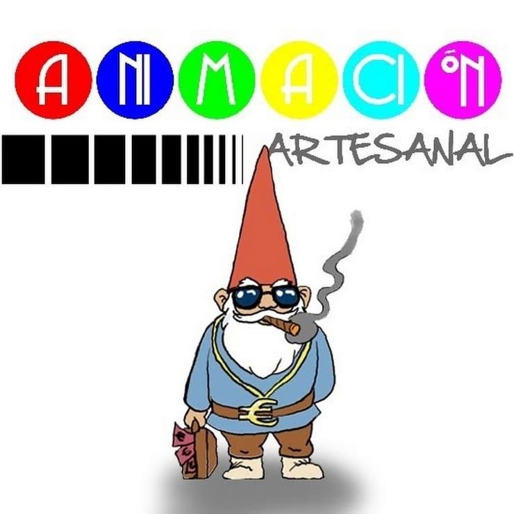 Animación Artesanal