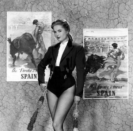 martha hyer wallis