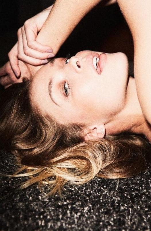 Allie Leggett