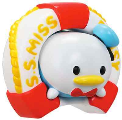 Disney Tsum Tsum Mystery Packs Series 3: Donald Duck