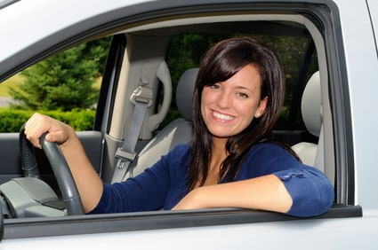 Driving Schools and Lessons Instructor in Narre Warren