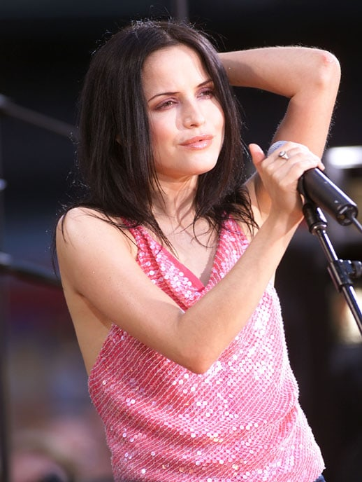 Andrea corr pictures and photos added 7 years ago by damiend altavistaventures Images