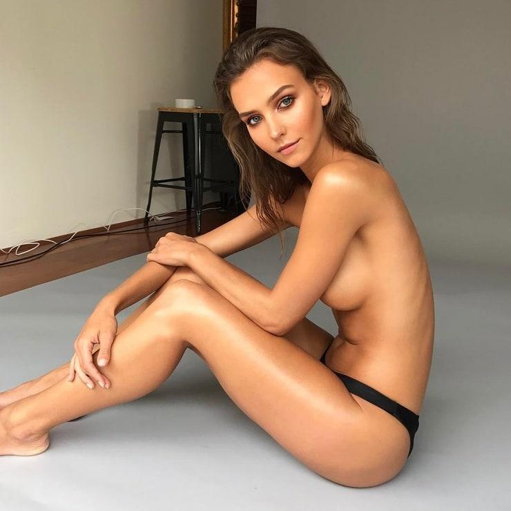 Jennifer aniston nacktbilder body She's