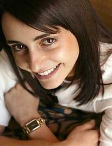 Pia Miranda